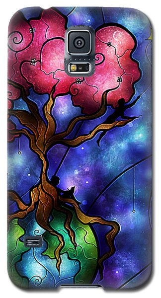 Always Us Galaxy S5 Case