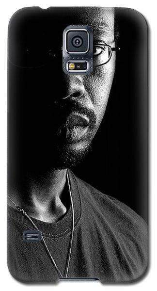 Am. Galaxy S5 Case