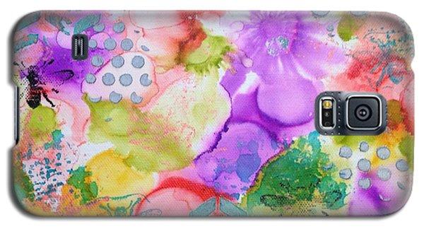 Amazzzing Galaxy S5 Case