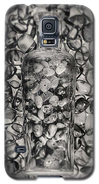 Amber #7897 Galaxy S5 Case