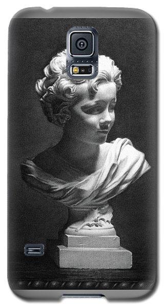 Amorofino Galaxy S5 Case