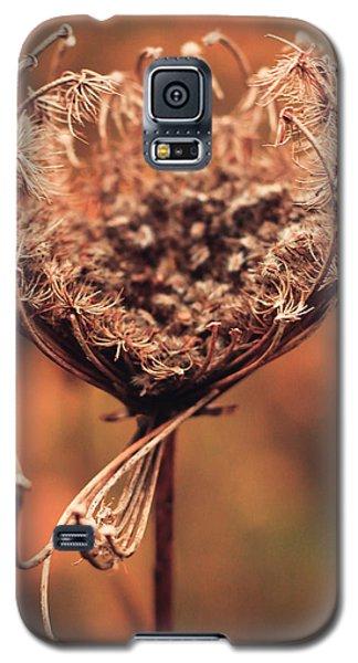 An Invite Galaxy S5 Case