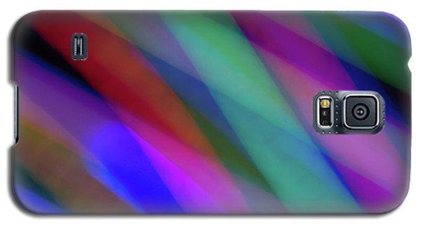 Anemone Galaxy S5 Case