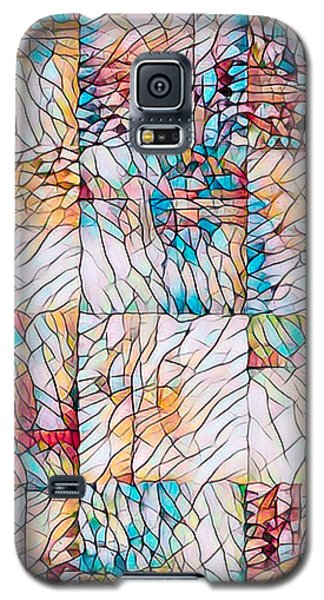 Angel Dreamweaver Galaxy S5 Case