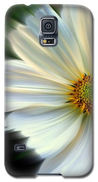 Angelic Galaxy S5 Case