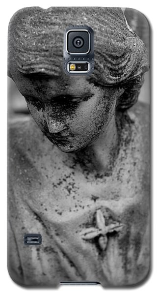 Angels Among Us Galaxy S5 Case