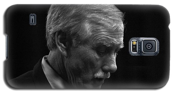 Angus King Galaxy S5 Case