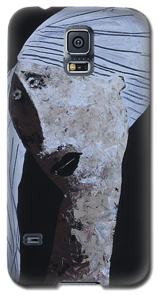 Animus No 99 Galaxy S5 Case