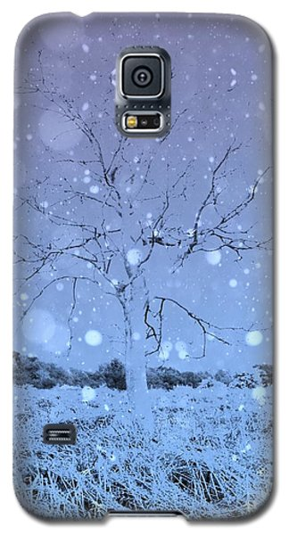 Another Dimension  Galaxy S5 Case
