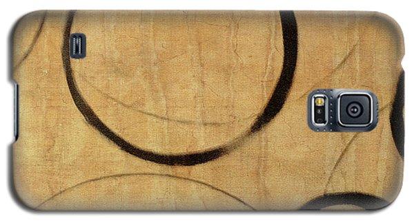 Antique Ensos Galaxy S5 Case by Julie Niemela