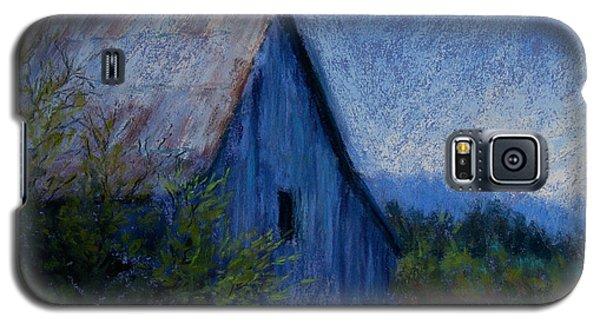 Appalachian Morning Galaxy S5 Case