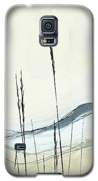 Appalachian Spring Galaxy S5 Case