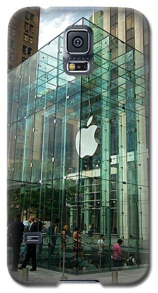 Apple Galaxy S5 Case