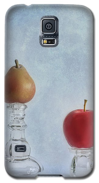 Apples To Pears Galaxy S5 Case