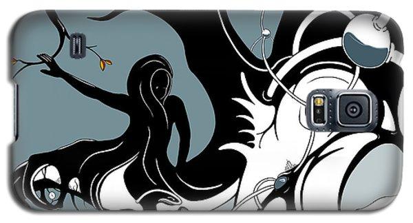 Aqualimb Galaxy S5 Case