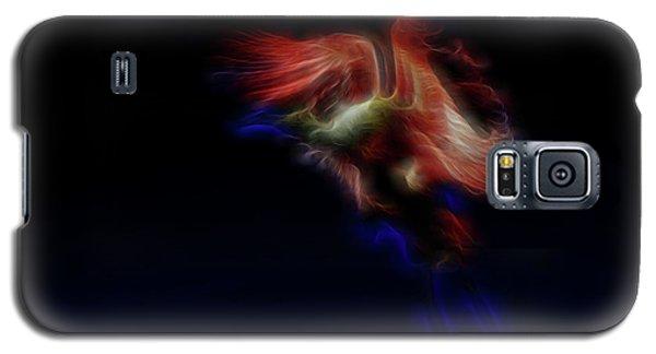 Archangel 2 Galaxy S5 Case