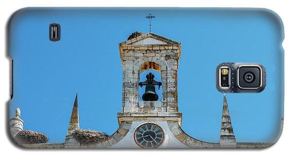 Arco De Vila, Faro, Algarve, Portugal Galaxy S5 Case