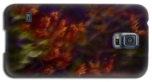 Ardor Galaxy S5 Case