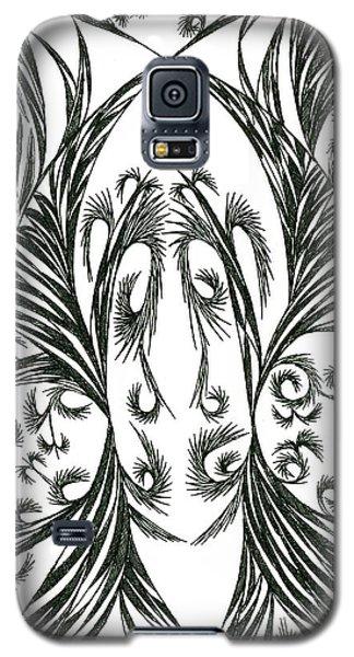 Argos Galaxy S5 Case
