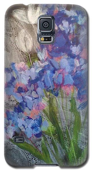 Arizona Blues Galaxy S5 Case