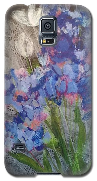 Arizona Blues Galaxy S5 Case