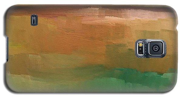 Arizona Calm Galaxy S5 Case