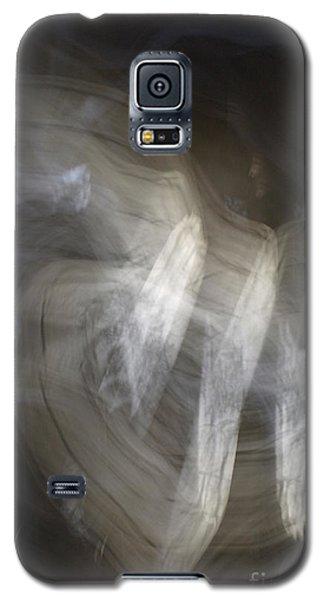 Arrivalforms Galaxy S5 Case