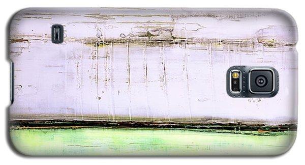 Art Print Abstract 87 Galaxy S5 Case