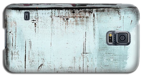 Art Print California 03 Galaxy S5 Case