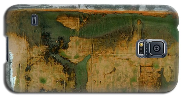 Art Print California 04 Galaxy S5 Case