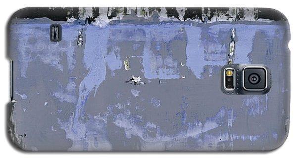 Art Print California 05 Galaxy S5 Case