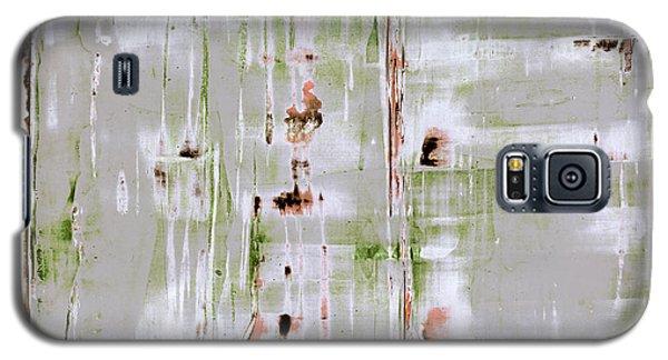Art Print California 06 Galaxy S5 Case