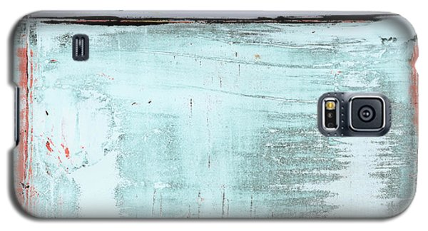Art Print California 10 Galaxy S5 Case