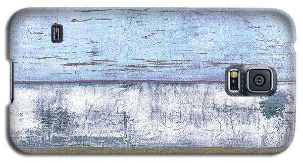 Art Print Sierra 2 Galaxy S5 Case