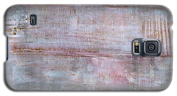 Art Print Sierra 1 Galaxy S5 Case