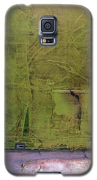 Art Print U5 Galaxy S5 Case
