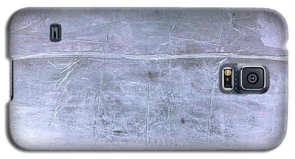 Art Print U9 Galaxy S5 Case