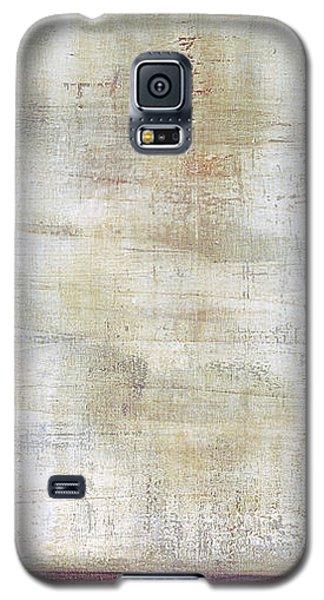 Art Print Whitewall 1 Galaxy S5 Case