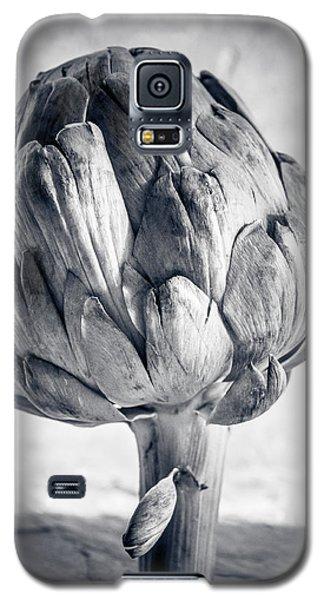 Artichoke Galaxy S5 Case