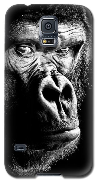 Gorilla Galaxy S5 Case