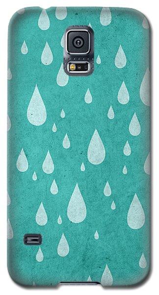 Ice Galaxy S5 Case - Ice Cream Dreams #7 by Fuzzorama