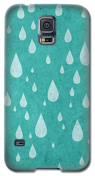 Ice Cream Dreams #7 Galaxy S5 Case