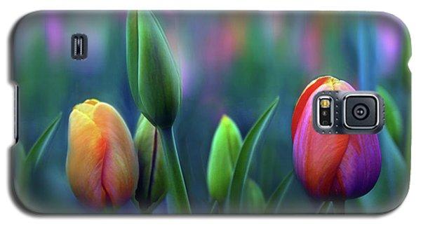 Breezy Galaxy S5 Case