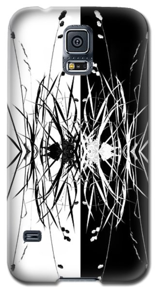 Organic Enhancements 10 Galaxy S5 Case