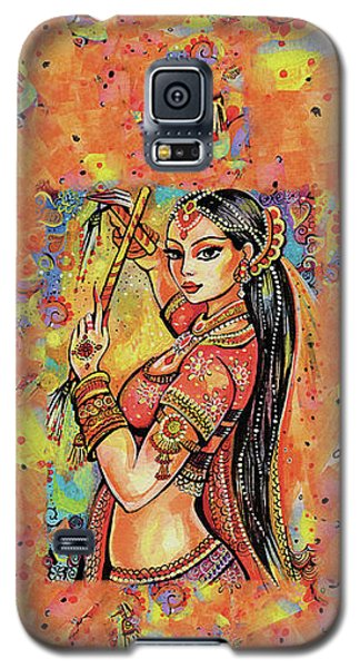 Magic Of Dance Galaxy S5 Case