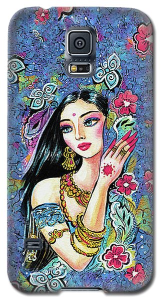 Gita Galaxy S5 Case