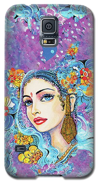The Veil Of Aish Galaxy S5 Case