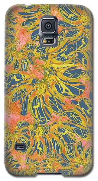 Love Nest 3 Galaxy S5 Case