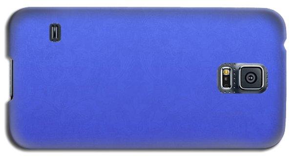 Toco Toucan Galaxy S5 Case