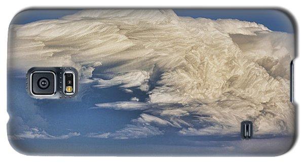 Cloud Brew Galaxy S5 Case